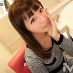 【ゆいか】パッチリした瞳が可愛い美少女とハメ撮り ~MGS動画~