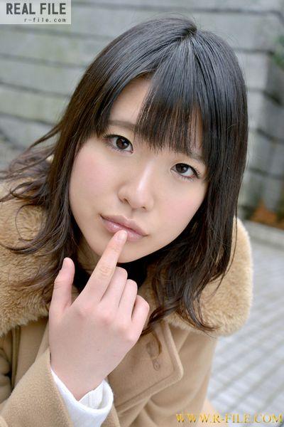芦田ともこ