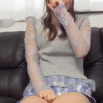 【あゆみ】20代にやり残したAV出演を果たす童顔なロリ美少女のハメ撮り ~MGS動画~