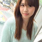 【ゆう】清楚なのに彼氏&セフレ募集中のH大好き美少女とハメる ~MGS動画~